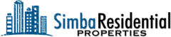 Simba Residential Properties